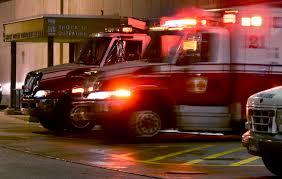 white lexus crash 18 injured in six car pileup on i 95 in baltimore county