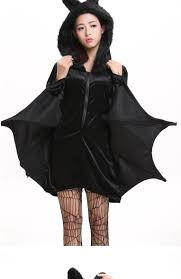 Black Halloween Costumes Girls Compare Prices Kids Halloween Costumes Shopping Buy
