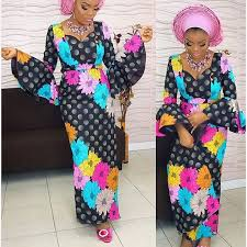 ankara dresses beautiful ankara dresses 2017 you can t let go but slay