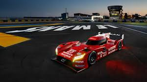 nissan nismo race car wallpaper nissan gt r lm nismo prototype racing car sports car