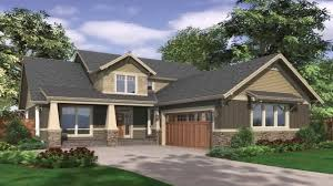 L Shaped House Plans by House Plans L Shaped Garage Youtube