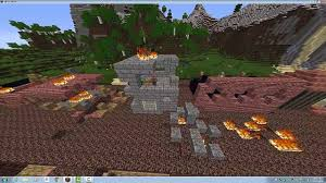 Map Of World War 1 by World War 1 Trenches Minecraft Map Video Dailymotion