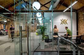 design bã ro envato s office photo 3 offices