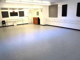 studio maestro manhattan dance studio rental space