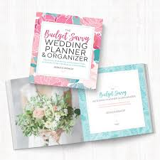 wedding planning book the new wedding planning book just hit shelves inc