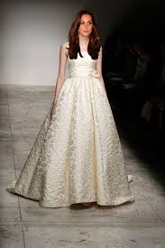 wedding dress kate middleton kate middleton s wedding dress you decide what she should wear