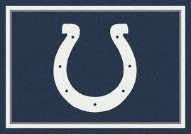 Area Rugs Indianapolis Indianapolis Colts Area Rug Nfl Colts Area Rugs
