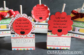 school gifts 11 and creative diy gifts for your kid s kidsomania
