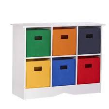 Classroom Cabinets Classroom Storage You U0027ll Love Wayfair