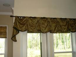Window Treatment Valances Nice Window Treatments Valances Cabinet Hardware Room