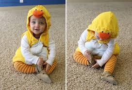 Duck Halloween Costume Levi U0027s Duck Costume Halloween