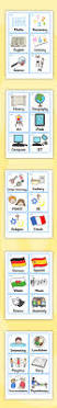 25 best teaching aids ideas on pinterest sell my number plate