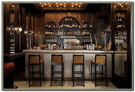 Crosley Bar Cabinet Crosley Furniture Expandable Bar Cabinet Cabinets Ideas