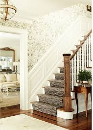 Wainscoting On Stairs Ideas 12 Best Stairway Panels U0026 Railings Images On Pinterest Stairs