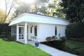 detached guest house plans building a guest house in your backyard best shed guest houses ideas