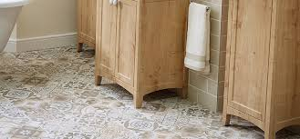 Cheap Bathroom Tile Bathroom Furniture Cheap Bathroom Suite Package Deals Yorkshire