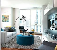 Living Room Furniture Vancouver Furniture For Condo Modern Condo Living Room Furniture Condo