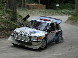 peugeot 205 rally peugeot group b automotive pinterest peugeot rally and group