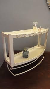 bathroom shelf vintage bathroom design ideas 2017