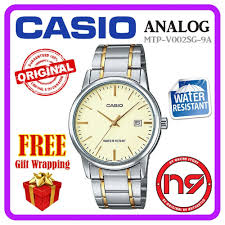 Jam Tangan Casio Mtp pg mall malaysia shopping buy sell smartphones tablets