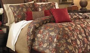 Luxury Comforter Sets California King Bedding Set Luxury Bedding Sets Amazing Cream Bedding Sets Fino