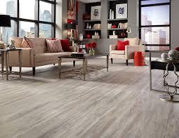 liquidator flooring home design ideas and pictures
