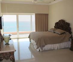 Bedroom Floor Design 28 Bedroom Tile Flooring Ideas 88 Italian Cerdisa Ceramiche