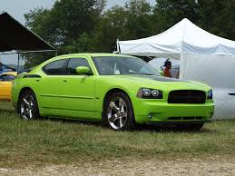2006 dodge charger daytona r t gallery dodge supercars net