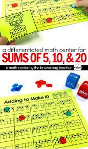 6932 best math images on pinterest teaching math teaching ideas