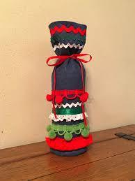5 favorite item i have for sale ugly sweater wine bottle gift bag