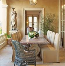 mediterranean home interiors 935 best mediterranean santa barbara tuscan images on