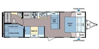 keystone travel trailer floor plans 2006 keystone springdale travel trailer floor plan carpet vidalondon