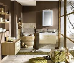 Bathroom Colour Ideas 2014 Traditional Bathroom Designs 2014 Stribal Design Interior