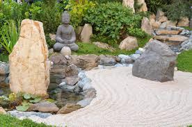 Desktop Rock Garden The Top 5 Benefits Of A Desktop Zen Garden
