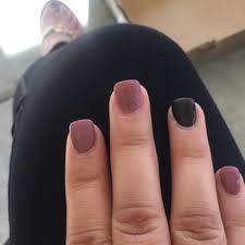 nail 2000 plus 56 photos u0026 112 reviews nail salons 8155 mira