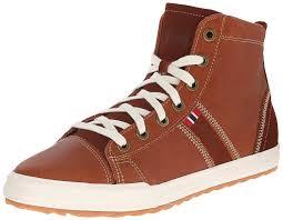 helly hansen men u0027s farrimond casual boot amazon ca shoes u0026 handbags