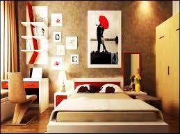 desain kamar tidur 2x3 sulap kamar mungil anda menjadi cantik dengan ide desain interior