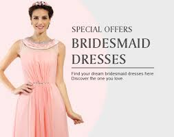cheap wedding dresses online cheap wedding dresses prom bridesmaid dresses online south