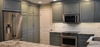 Kitchen Remodel Cabinets Rm Kitchens Inc Custom Cabinet Makers Installers In Pa