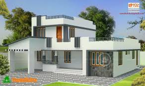 home design games for android home designe home design simple for 5 bed room contemporary square