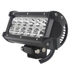 12 Volt Led Light Bulbs Marine by Marine 12v Led Light Marine 12v Led Light Suppliers And