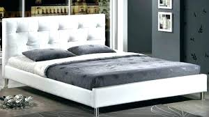 Low Profile Bed Frame Low Bed Frame Low Platform Bed Frame Home Design Ideas