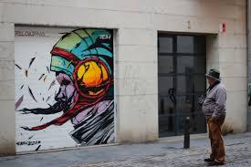 zombie graffiti mg 2222 mg 2213 mg 2210 mg 2199