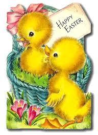 happy easter dear cynthia selahblue cynti19 images happy easter dear friend