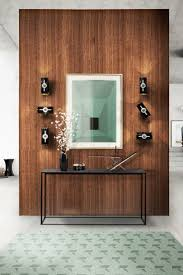 Contemporary Hallway Furniture by 107 Best Interior Design Tips Hallway Decorating Ideas Images On