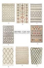 Chic Rugs Area Rugs Neat Ikea Area Rugs Braided Rug In Boho Chic Rugs