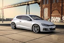 volkswagen scirocco r 2012 volkswagen scirocco reviews specs u0026 prices top speed