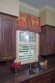 Kitchen Window Shutters Interior 27 Best Pass Through Window Ideas Images On Pinterest Kitchen