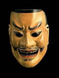 37 best japanese masks images on japanese mask oni