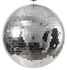 disco ball this is media g u0026 k event rentals